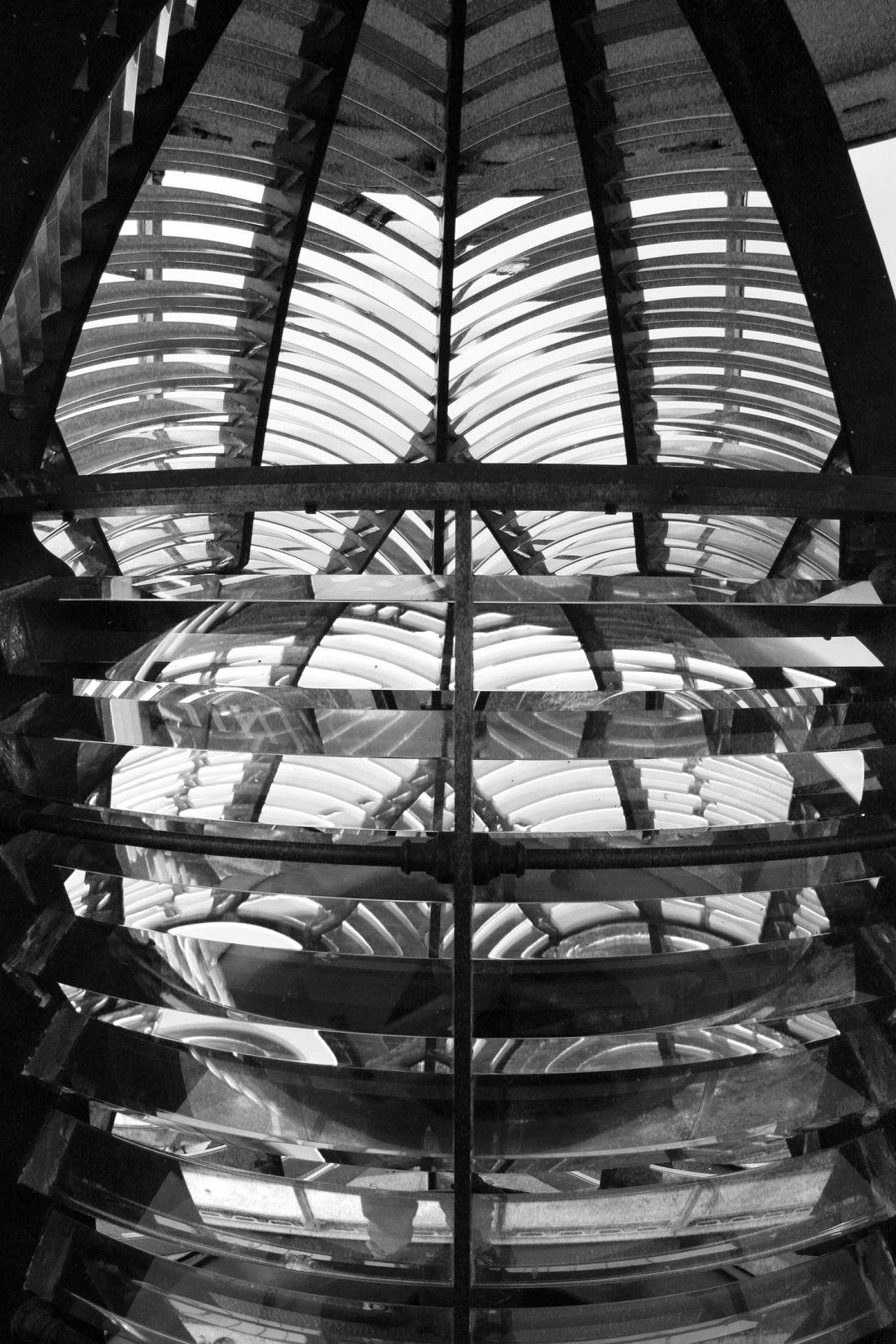 Fresnel Lense 2004 (2)a